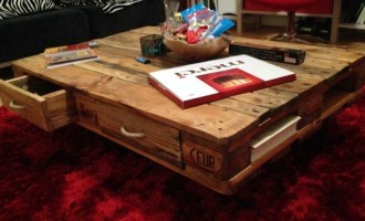 pallet furniture diy furniture made of pallets pallet furniture. Black Bedroom Furniture Sets. Home Design Ideas