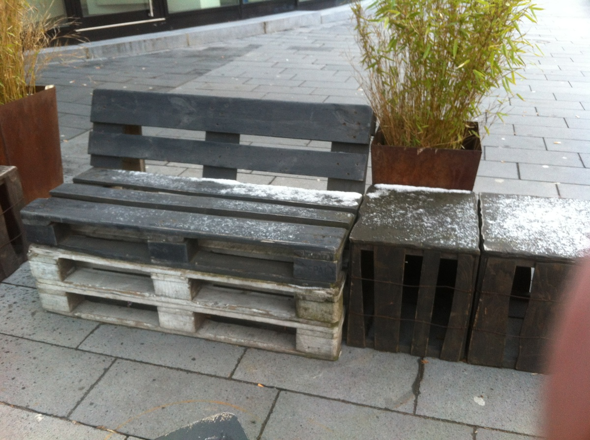Pallet Furniture Inspirations From Bochum Ehrenfeld Pallet Furniture Pallet Furniture
