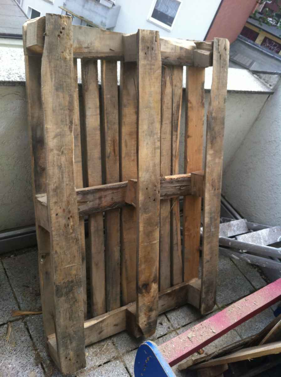 Cupboards Made From Pallets Pallet Kitchen Shelf Diy Cupboard Alternative Pallet Furniture